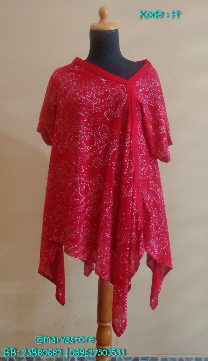 blouse paris simetris allsize fit to XL, bhn paris 135K CP BB: 23B80682 |WA/SMS 089617303533 |LINE: marvastore