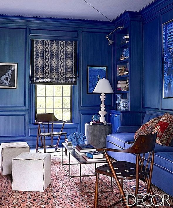 Blue Room: 44 Best Best Pittsburgh Paint Colors Images On Pinterest