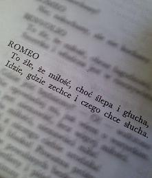 Zobacz zdjęcie Romeo i Julia ♥♥♥