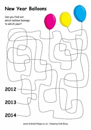 Bassnectar New Years Eve 2014