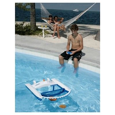25 Best Ideas About Pool Skimmer On Pinterest Above