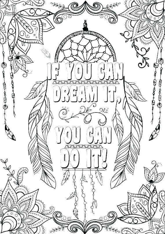 Pin On Education Coloring Pages