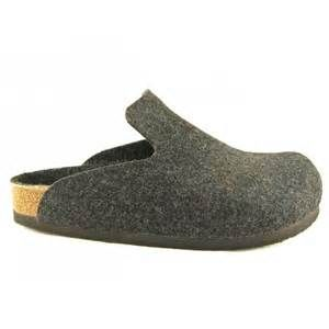 Search Birkenstock slippers for men. Views 161236.
