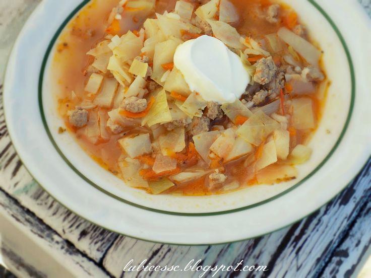 zupa+go%C5%82%C4%85bkowa+%282%29.JPG (1600×1200)