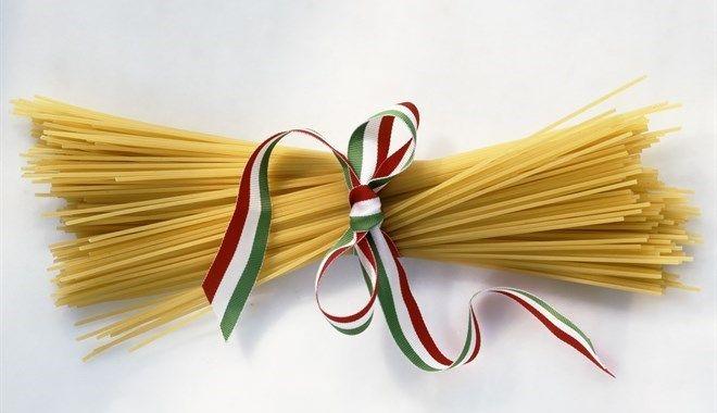 La caprese? Una noia! Gli chef dei più quotati ristoranti italiani negli Usa votano i migliori e i peggiori piatti. Di cosa non ne possono più? Del panzerotto e delle fantomatiche