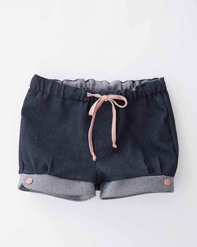 short-mosquito-denim-jeans-cokluchmini-pe18