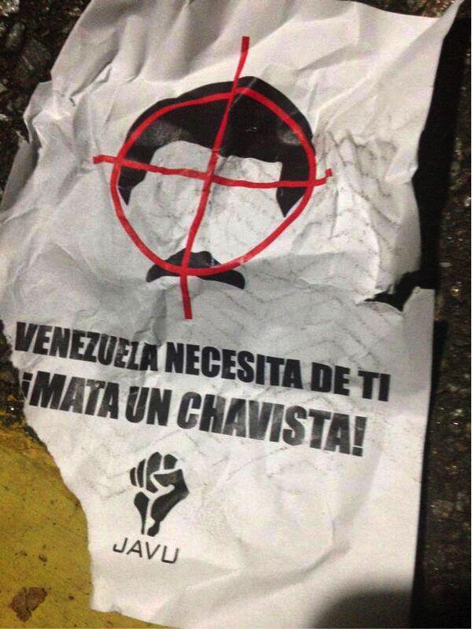 Venezuela: última etapa del golpe, Estados Unidos, Asamblea Nacional, Tribunal Supremo de Justicia, Nicolás Maduro, Revolución Bolivariana