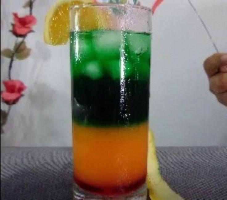 Cocteles para disfrutar en pareja. Recetas, técnicas y tips para bebidas deliciosas y afrodisiacas.