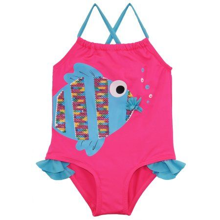 Best 25 bikini fishing ideas on pinterest girl fishing for Baby fishing shirts columbia
