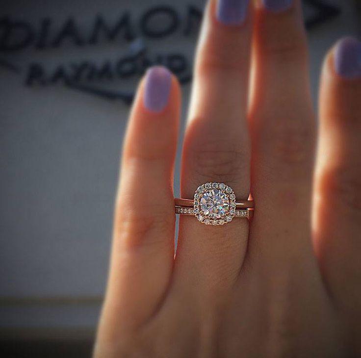 Enement Rings Financing   Wedding Ring Finance Wedding