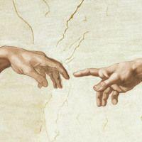 51 Genesis 32-33 ¿Como endulzar relaciones amargas? (serie tematica) de Descubre la Biblia en SoundCloud