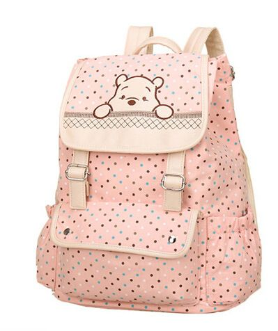 Casual canvas children school backpacks,printing cute backpack,2015 school bags for girls,cartoon backpacks for teenage girls,C5-in School Bags from Luggage & Bags on Aliexpress.com | Alibaba Group