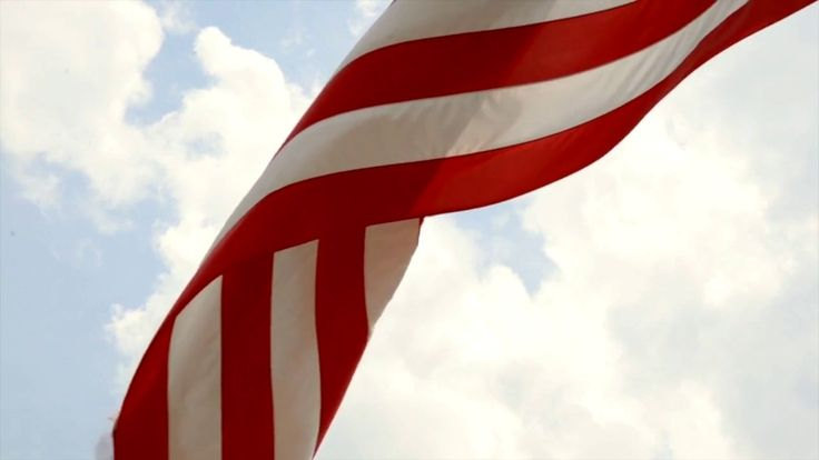 Usa Waving Flag - Free Stock Video - License: CC0 Public Domain (Free for commercial use No attribution required) Usa Waving Flag - Free Stock Footage