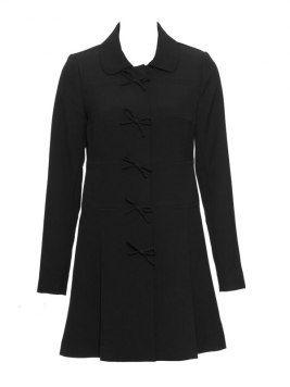 The Raffie Coat | Shop Coats & Jackets Online from Review Australia
