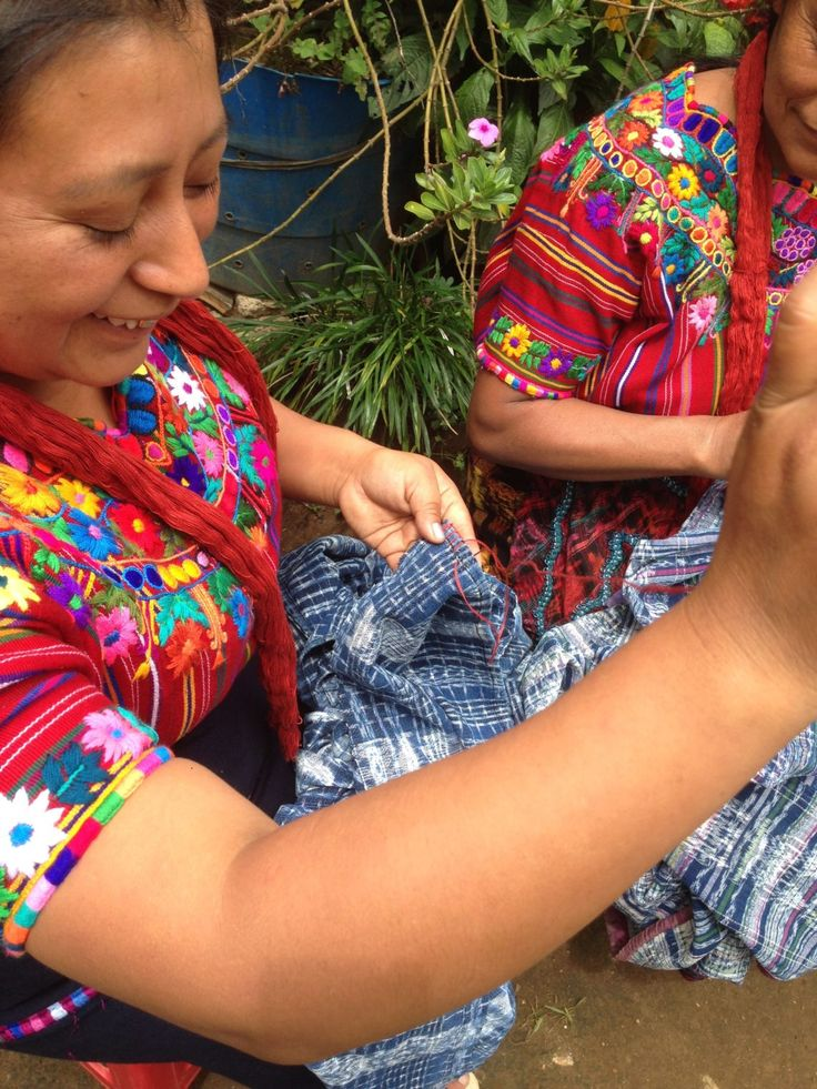 WHY WE'RE CROWDFUNDING TO GROW OUR HANDMADE BUSINESS on Eco Warrior Princess