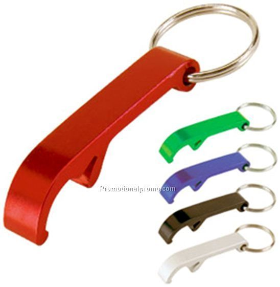 Customize Promotional Promotional Metal keychain bottle opener and printing with your LOGO or brand,  it can propagate your business on any occasion,we are specialized in custom-made gifts from Promotionalpromo.com