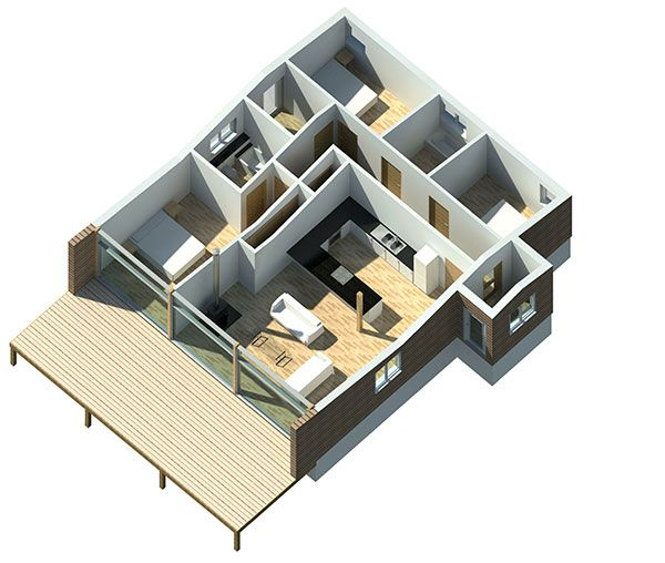 http://www.fearnmacpherson.com/FM-Images/Third-Age-Home/790-RenderedPlanometric.jpg