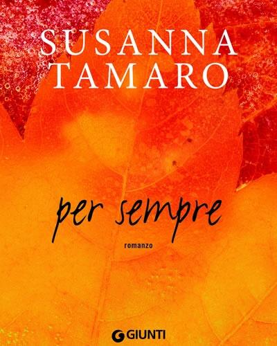 Susanna Tamaro - per sempre.