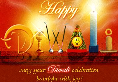 Best WhatsApp Images Wallpapers Pics Photos and Message Collection: Happy Diwali Images Collection
