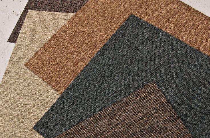 Commercial Grade Carpet Tiles | Tile Design Ideas