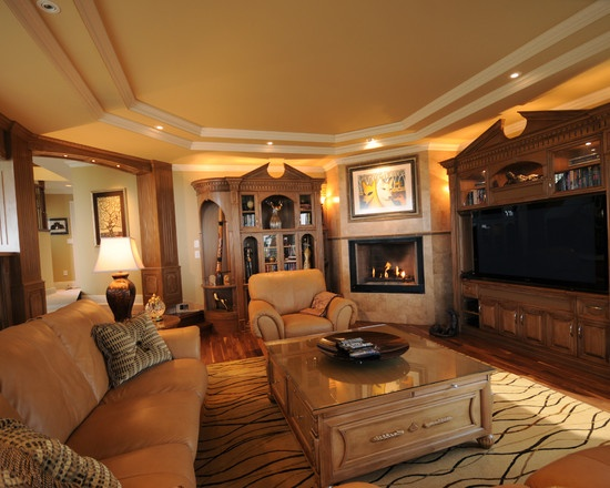 234 best Movie roomsBasements Hangout rooms images on Pinterest