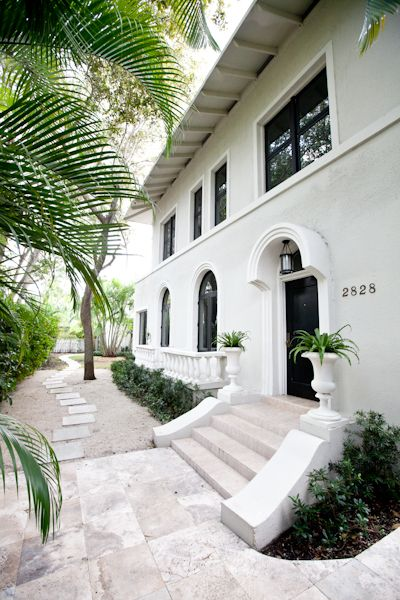 1000 Images About Coral Gables On Pinterest Florida Houses Venetian And Coconut Grove