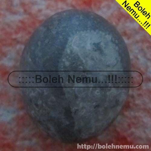 Batu Shio Ular Naga