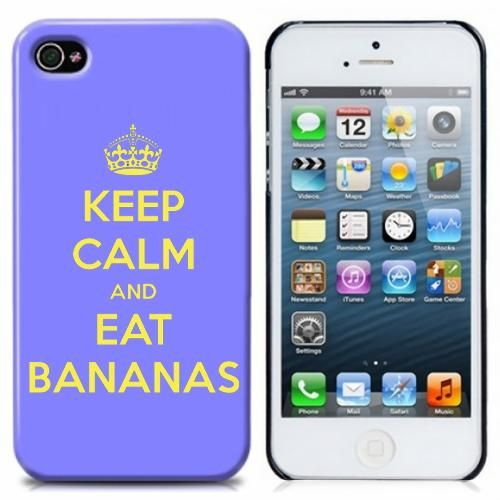 http://www.12print.it/artshop/keep-calm/cover-iphone-5-5s-3d-keep-calm-and-eat-bananas-930.htm