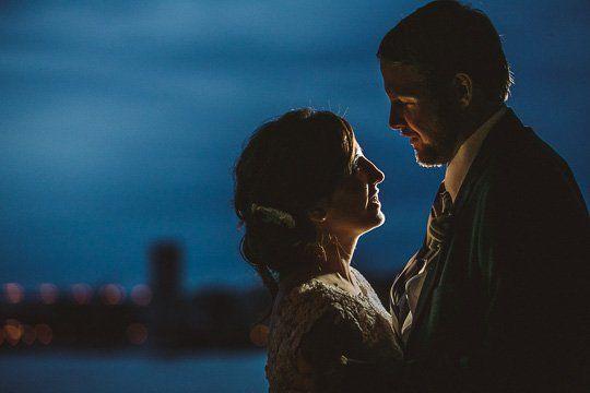 Tim & Madie Photography (http://www.timandmadie.com/)