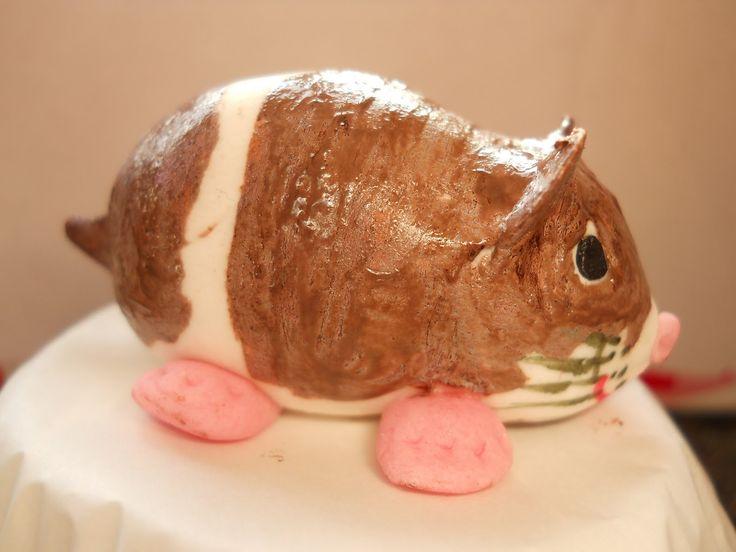hamster egg decorating - Google Search