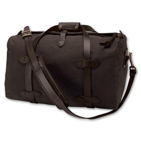 Duffle Bag-Small