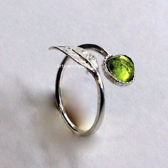 best 25 thin rings ideas on minimal jewelry