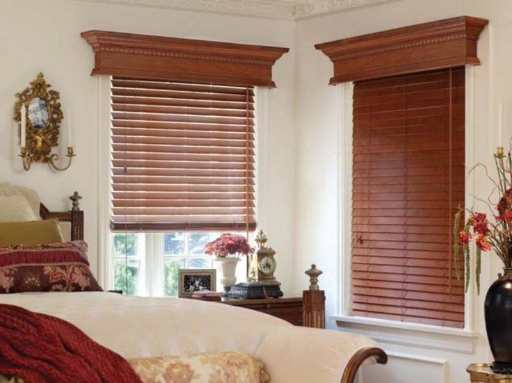 25+ best Window cornices ideas on Pinterest