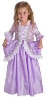 Rapunzel Dress Up Costume-Ruffle Style: Adventure, Rapunzel Costume, Halloween Costumes, Dressup, Princess Dresses, Princesses Costumes, Princesses Dresses Up, Rapunzel Dress, Up Costumes