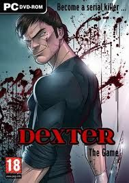 Dexter Game Review: It is a video game based on Dexter TV Series. The game was developed by Icarus Studios. This game is based on the events of season 1. It has been released on 13th of September, 2009.  Dexter PC Game Full Download LINK:  Free Download Dexter Full Version Game