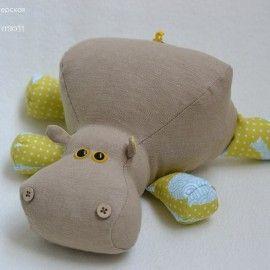 free plushie pattern Archives | Plushie Patterns some good ones like dino, and eve from walle