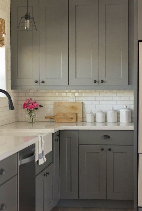 Soapstone Countertops Subway Tile Google Search Grey