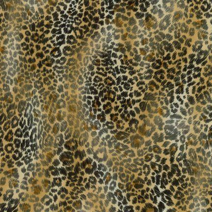 Robert Kaufman Fabrics: EKJ-6356-13 TAN from Native Arts