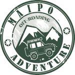 Agencia: Turismo aventura en cajón del Maipo !  Www.maipoadventure.cl