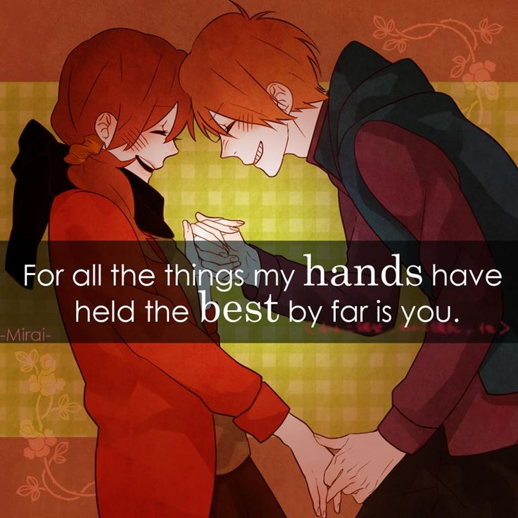 Love Quotes About Life: 25+ Best Ideas About Sad Anime Couples On Pinterest