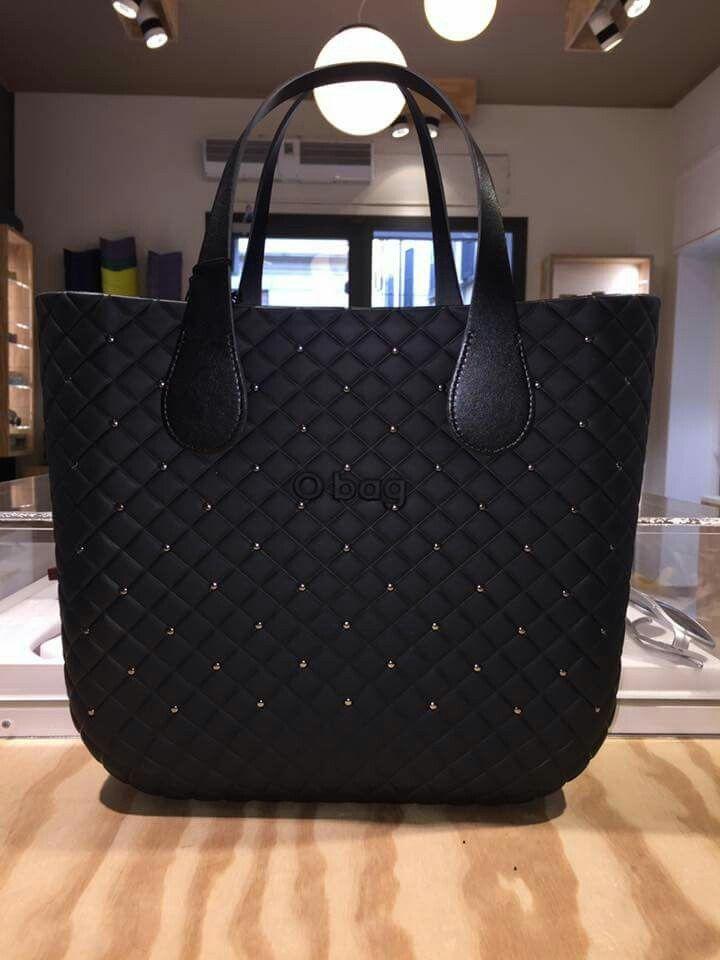 219 best images about o bag o 39 bag obag on pinterest bags clock and hand bags. Black Bedroom Furniture Sets. Home Design Ideas