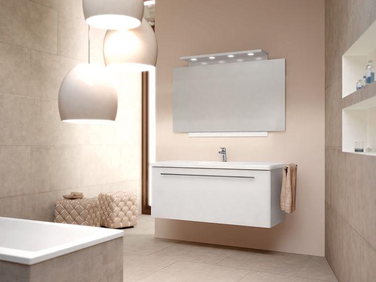 Badezimmer bremen ~ Besten minibagno bäder bilder auf mainz badezimmer