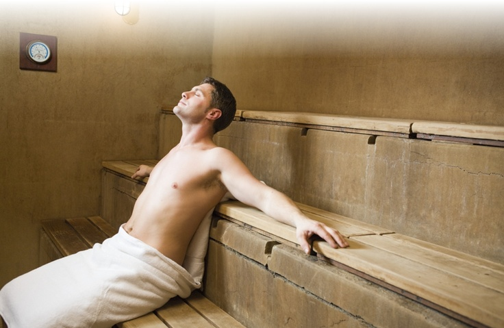premie massage seks