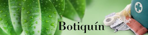 #BOTIQUINES, #CONTROL Y #REPOSICIÓN    puedes consultar los 3 post  botiquin de #casa, botiquin de #viaje, botiquin #homeopatico Podemos asesorarle sobre el #contenido 3básico de un botiquín #familiar