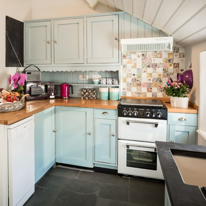 312 Best Kitchens Images On Pinterest | Kitchen Ideas, Bar Stools And Beach  House