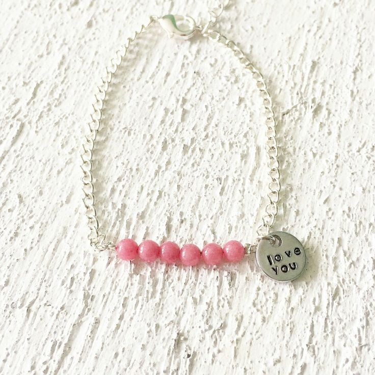 ♡ Cute mothersday gift! ♡ And we've added a couponcode: use MOTHER2016 with your order above €10,- and you'll get -15%