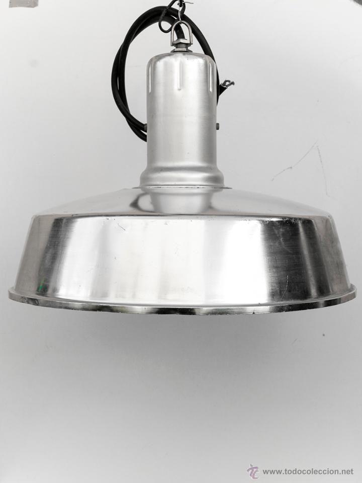 17 mejores ideas sobre candelabros de techo en pinterest ...