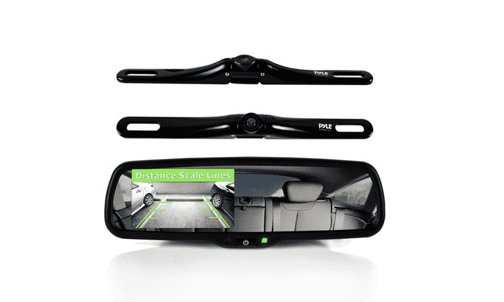 5 Best Rear View Mirror Backup Camera With Night Vision: Having a best rear view mirror backup camera is essential for any driver that values road safety. The devices are small attachments that back up your primary camera, thereby ensuring maximum clarity and image quality. #bravo #dashcam #dashboardcam #dashboardcamera #carcam #carrecorder #drivecam #driverecorder #recorder #cam #camera #cameras #winycam #blackbox #caraccessories #camcorder #koreadashcam