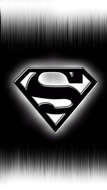 best 20 superman logo wallpaper ideas on pinterest