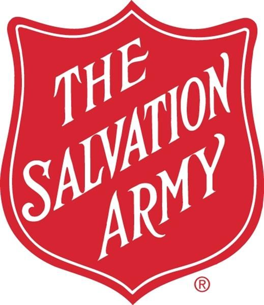 The local branch of the Salvation Army provides a variety of services which includes the following: breakfast and lunch meal site, food pantry/voucher, shelter, seasonal assistance, clothing, furniture, appliances, rent assistance, utility assistance, medical assistance, disaster relief, summer child care, after school programs, summer camps, adult programs and more. The services are provided to meet human needs without discrimination.
